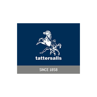Tattersalls Club Logo